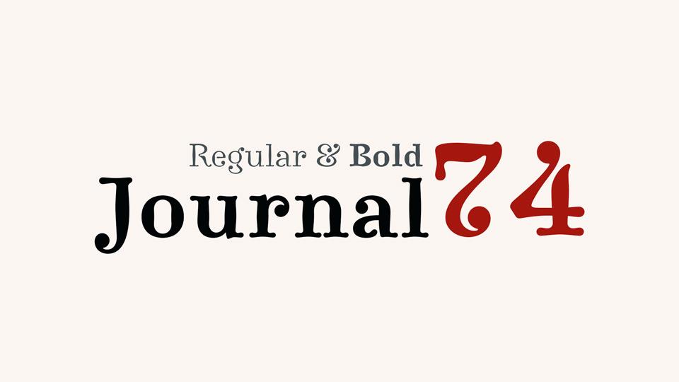 journal74-4