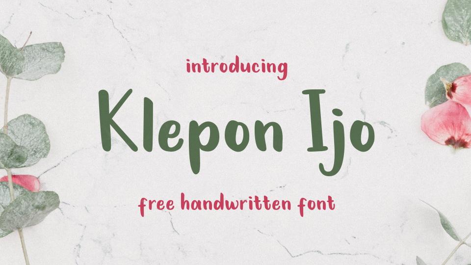 klepon_ijo