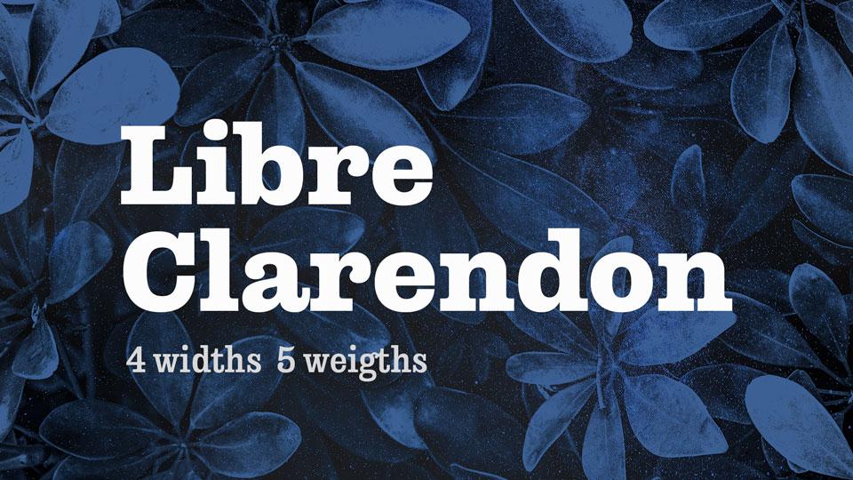 libre_clarendon