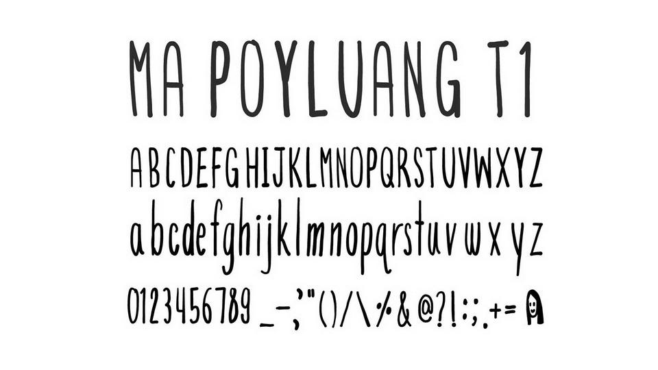 ma_poyluang-3
