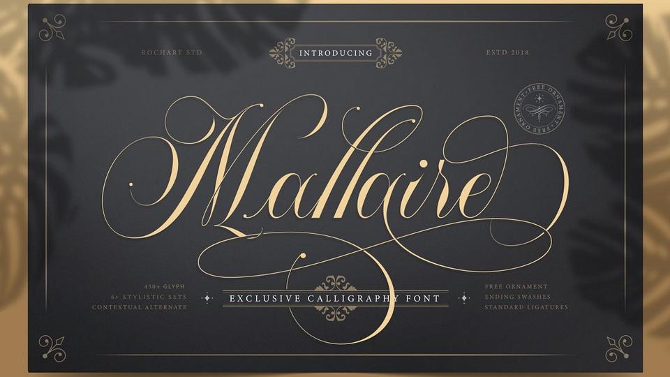 mallaire
