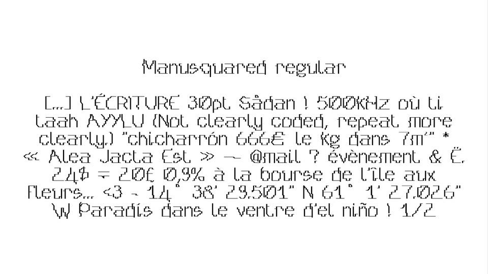 manusquared-1