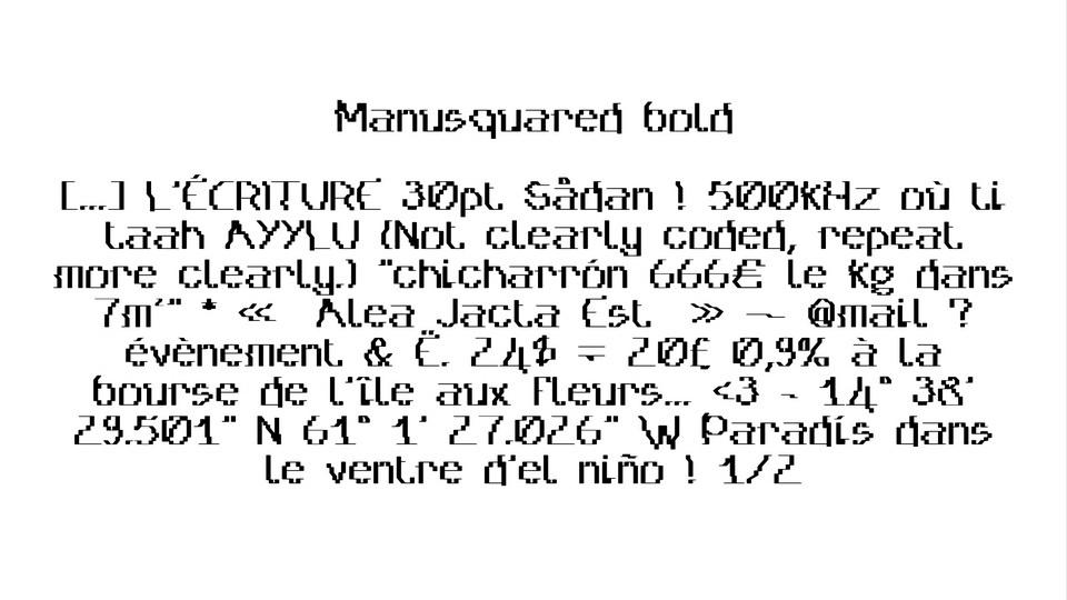 manusquared-2