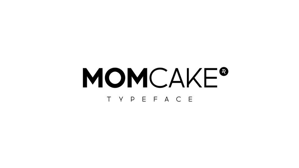 momcake
