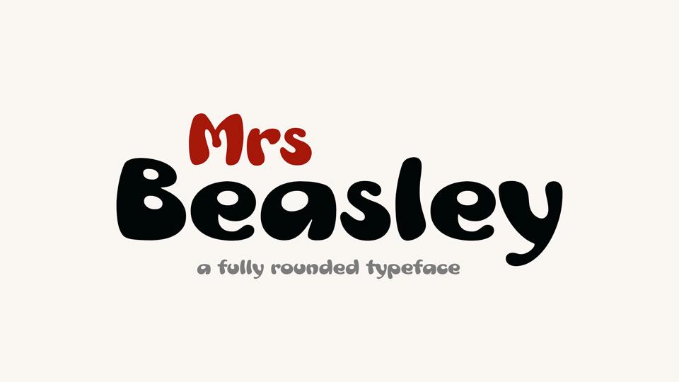 mrs_beasley