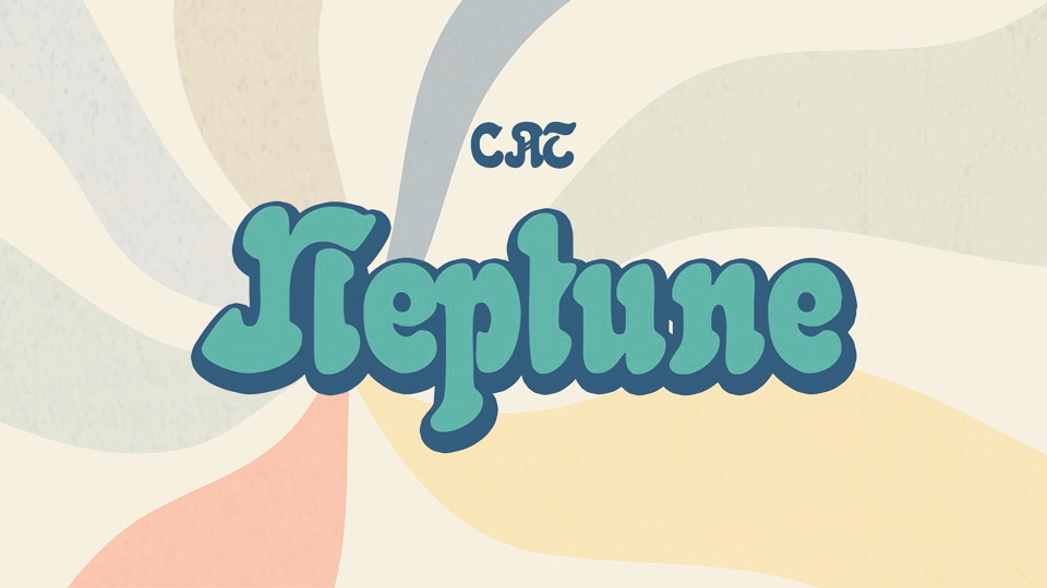 neptune-4