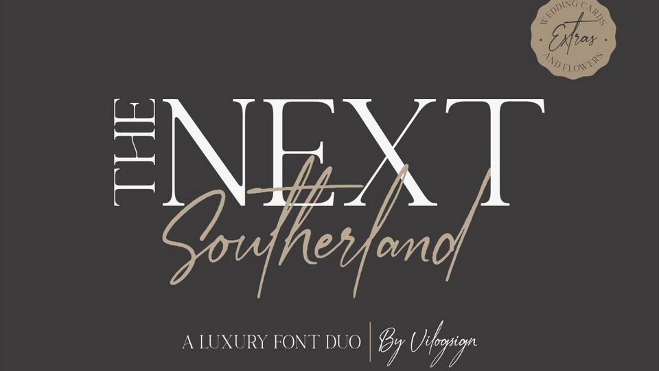 next_southerland