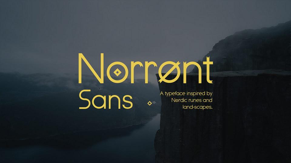 norront_sans