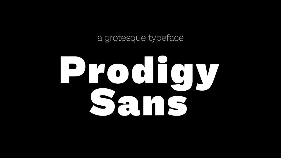 prodigy_sans