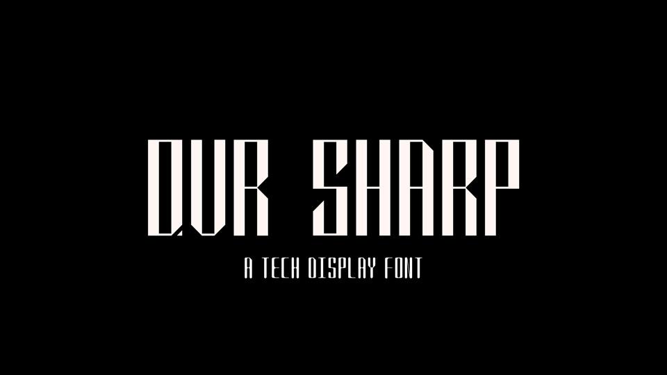 qvr_sharp-1