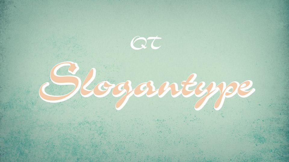 slogantype-3