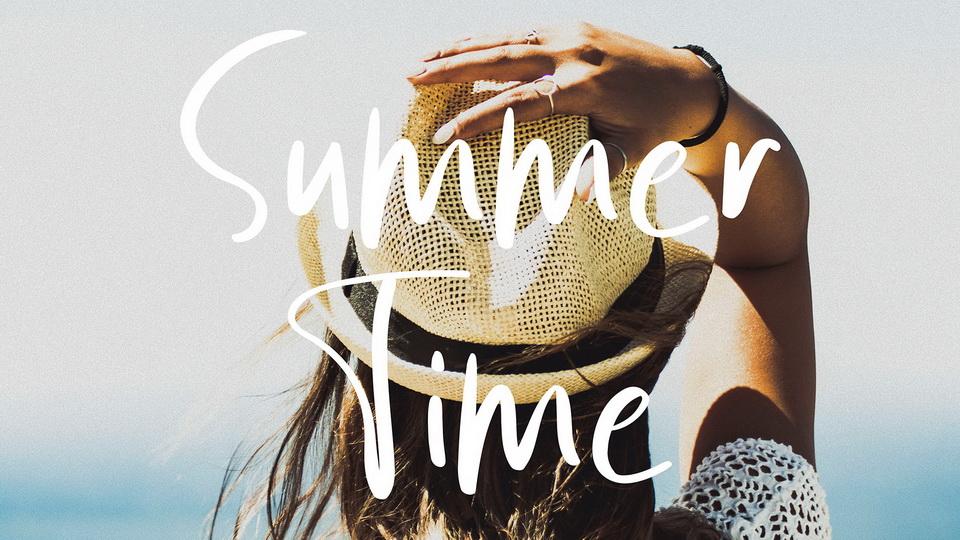 summer_vibes-2