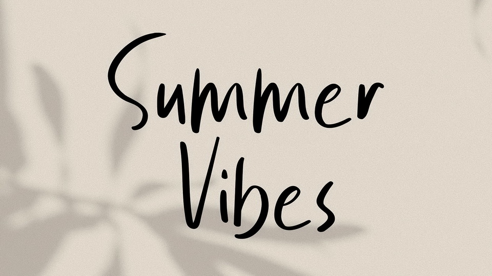 summer_vibes