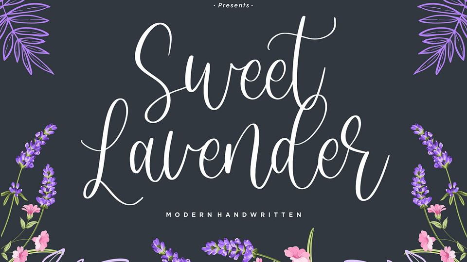 sweet_lavender