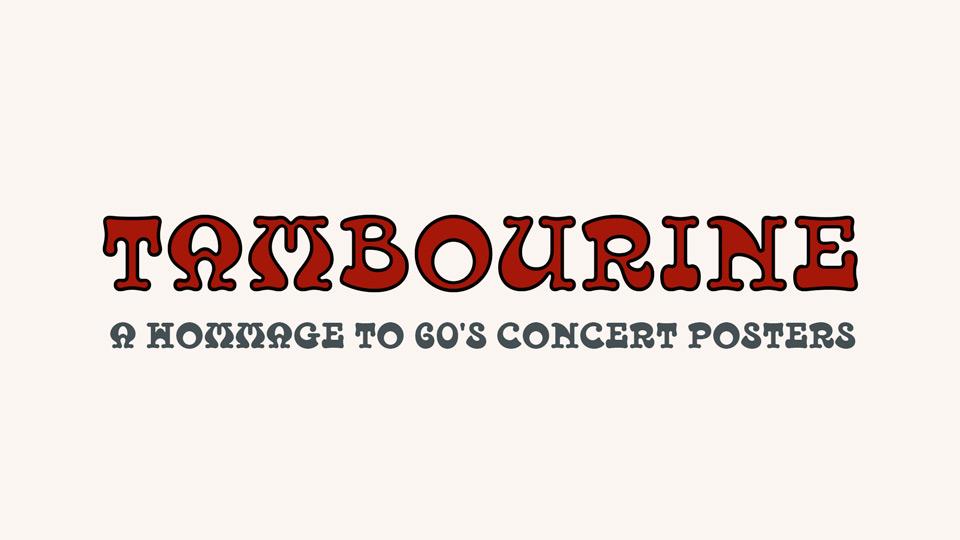 tambourine-6