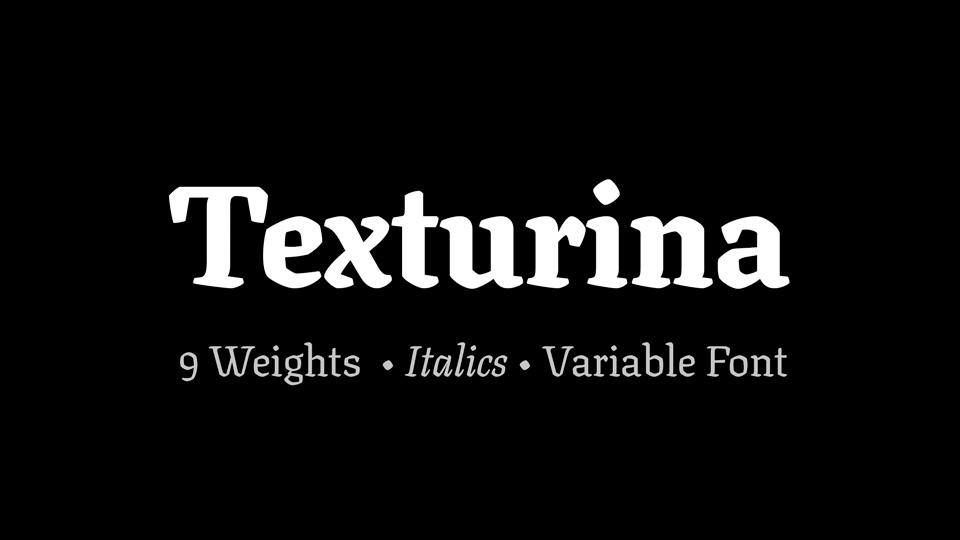 texturina-5