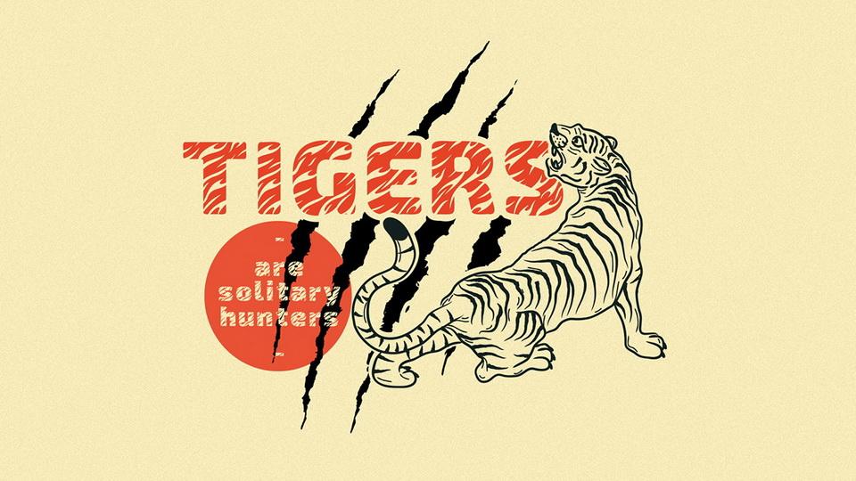 tiger_king-4