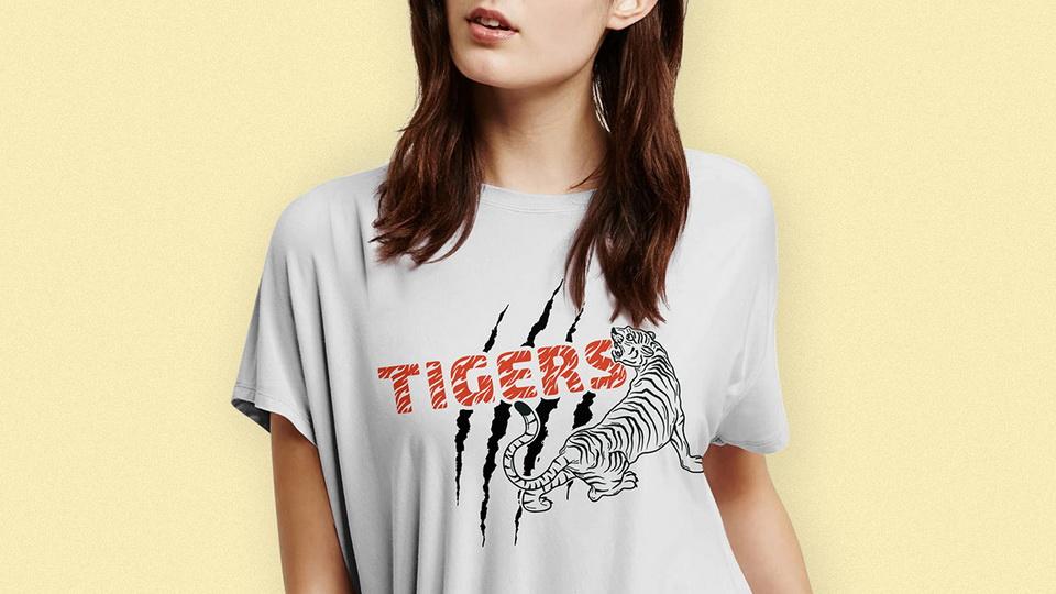tiger_king-7