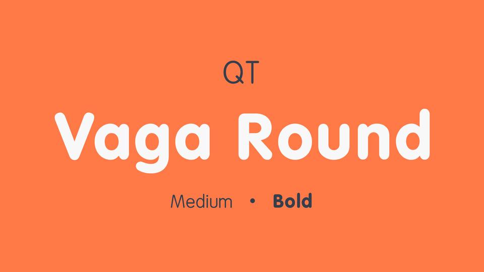 vaga_round
