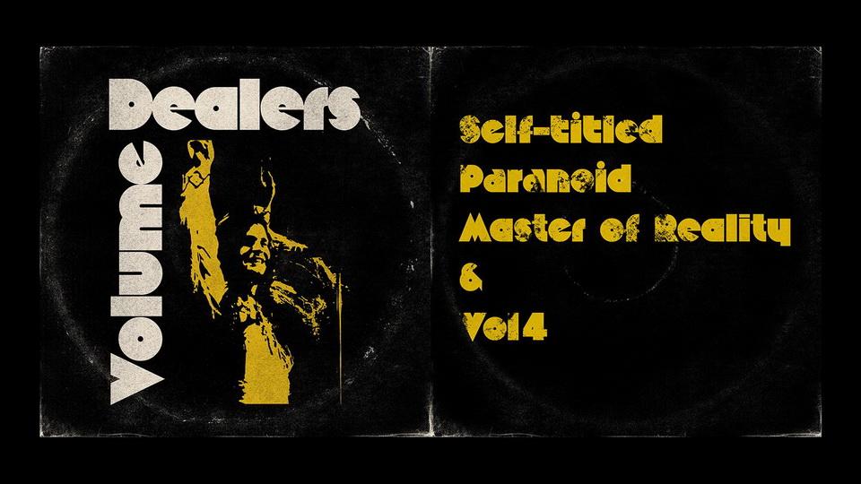 volume_dealers