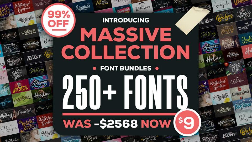 Massive-Collection-Fonts-Bundle-Bundles-4441176-1 (2)
