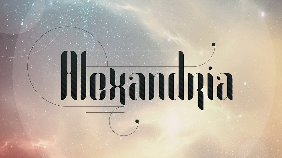 alexandria-5