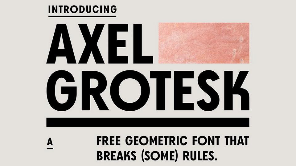 axel_grotesk