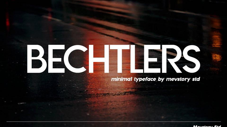 bechtlers-3