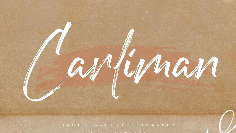 carliman