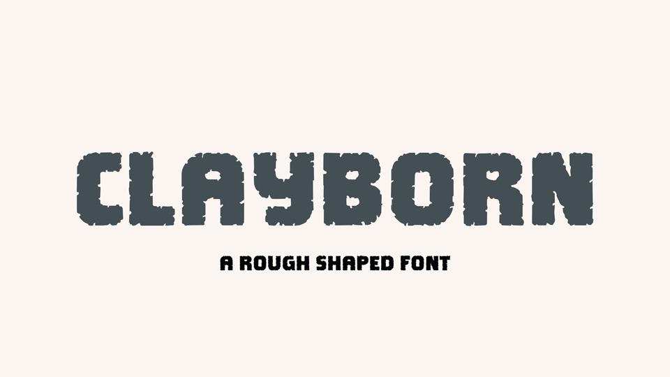 clayborn