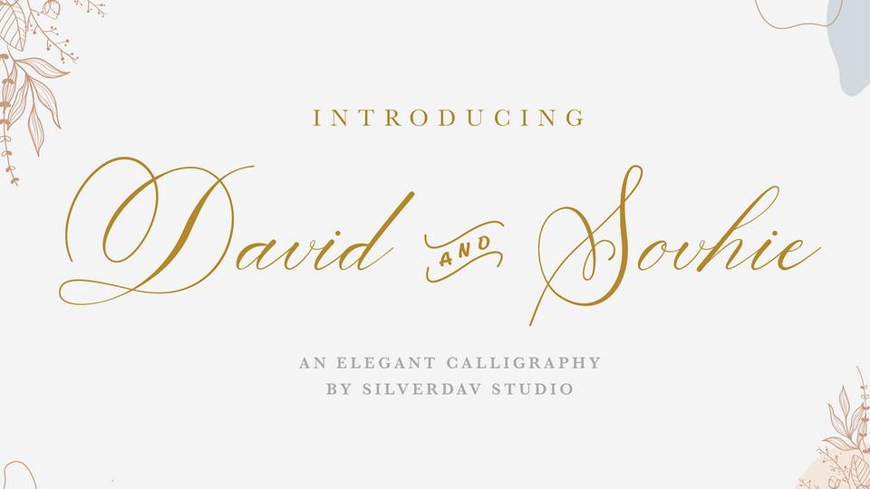 david_sovie-2