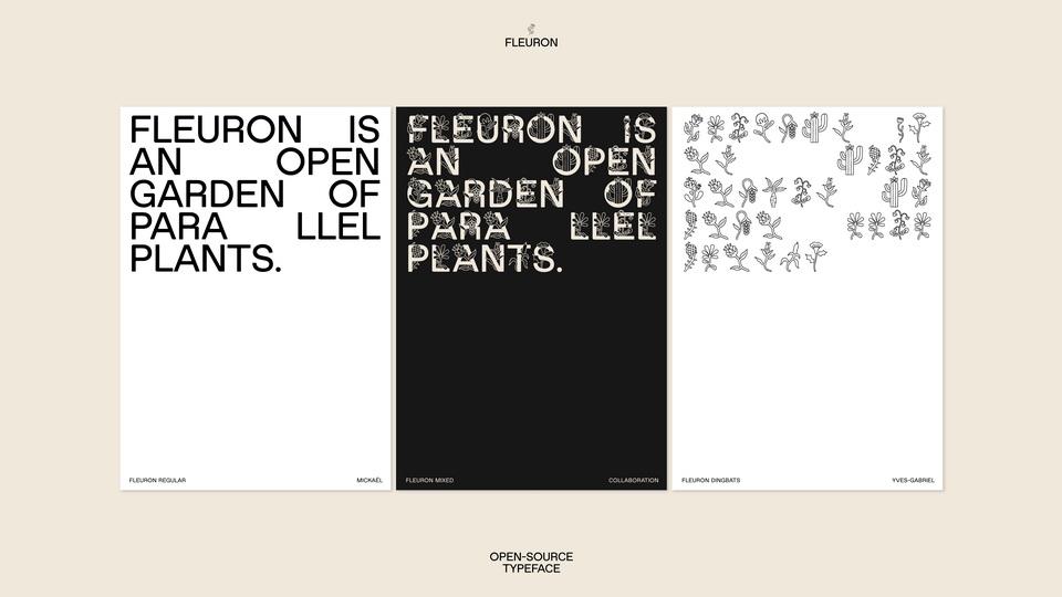 fleuron-3