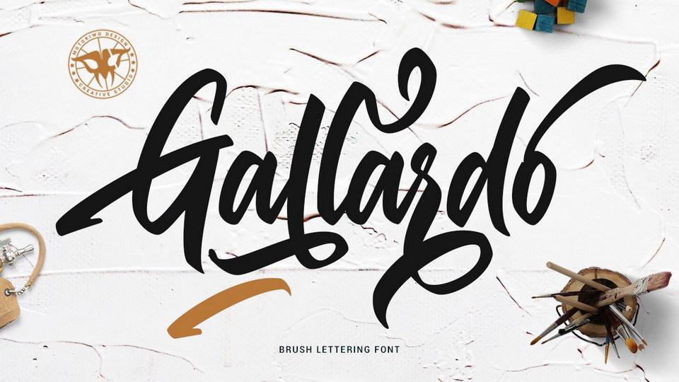 gallardo-4