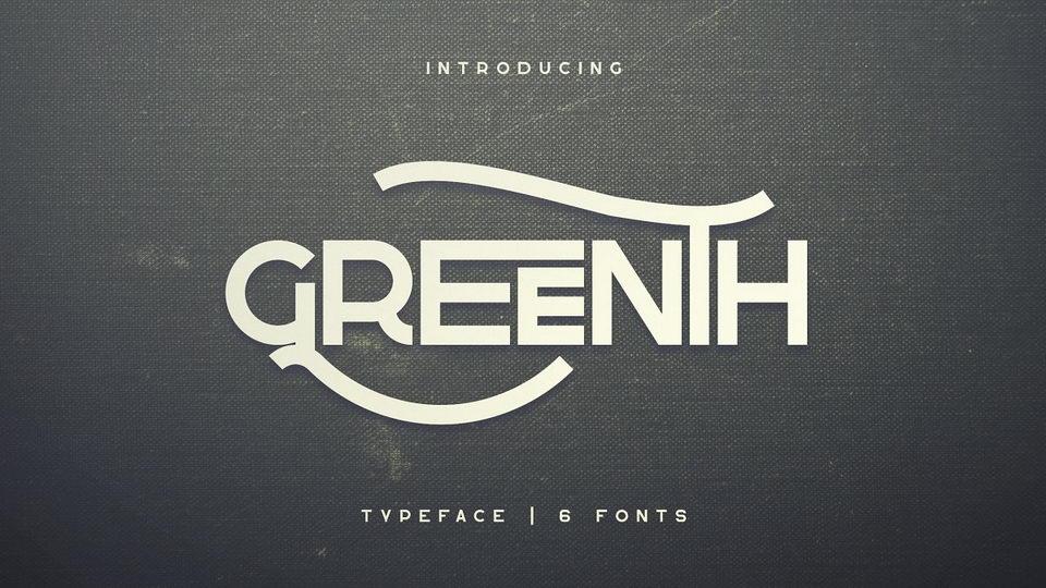 greenth-1