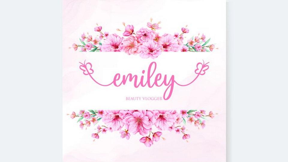 hey_butterfly-2