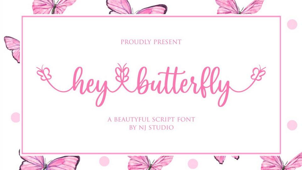 hey_butterfly
