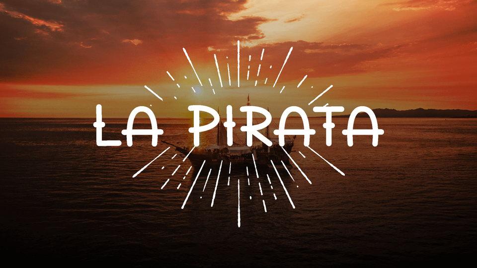 la_pirata