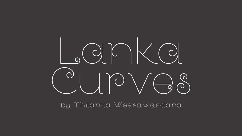 lanka_curves-1