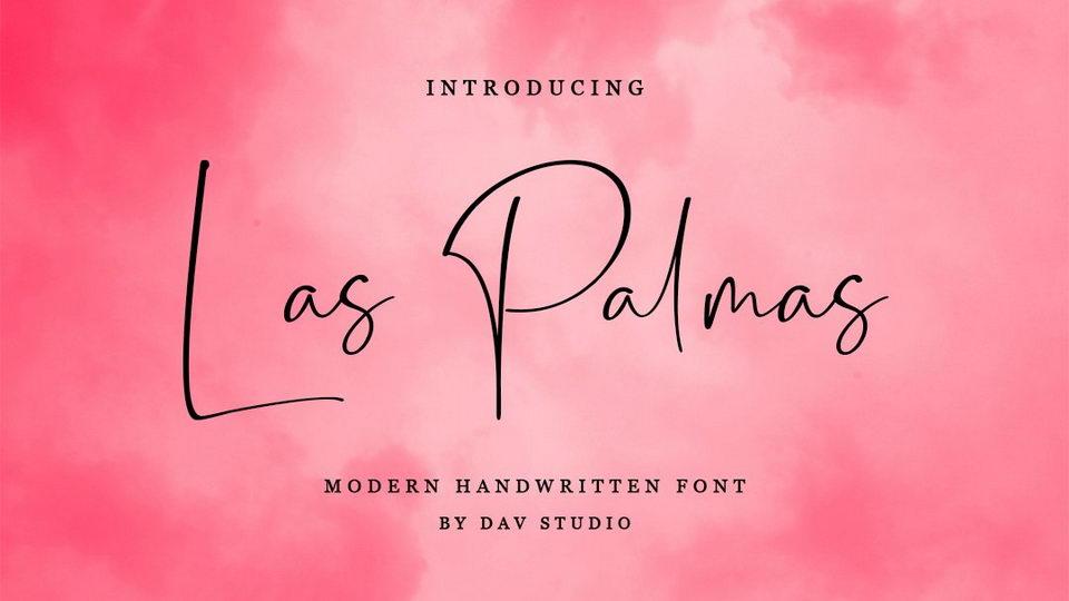 las_palmas