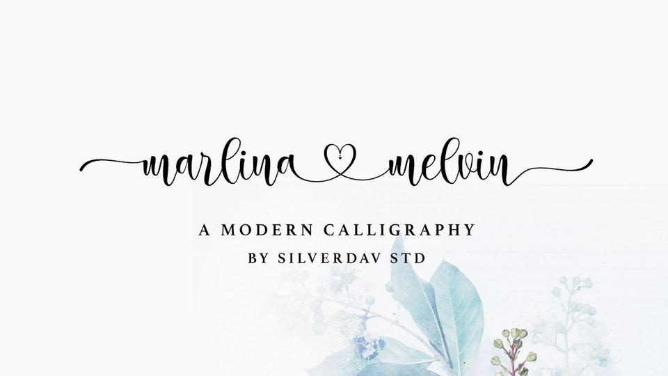 marlina_melvin