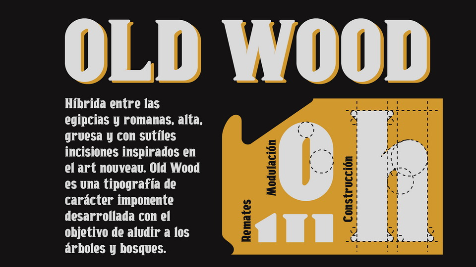 old_wood-2