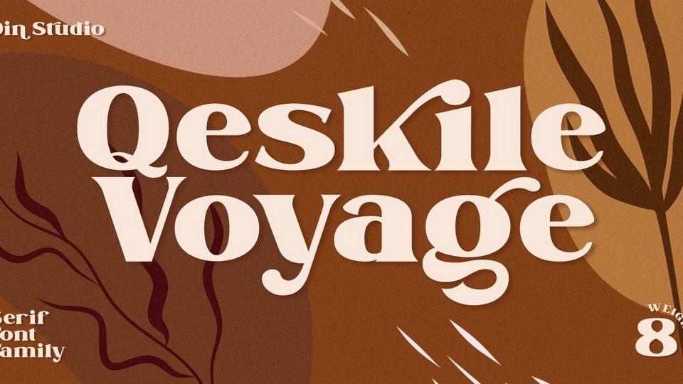 queskile_voyage