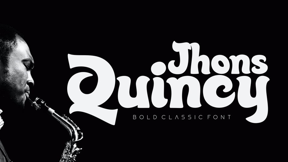 quincy_jhons