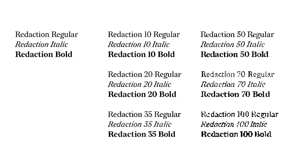 redaction-4