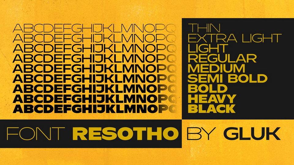 resotho-2