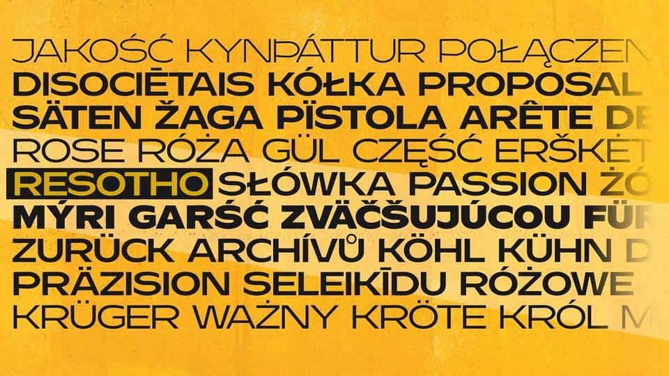 resotho-4