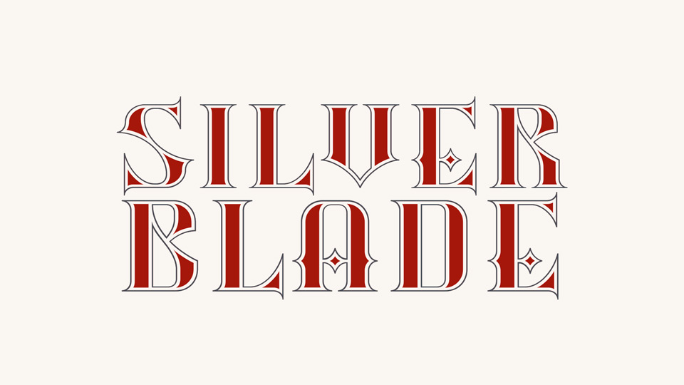 silverblade-5