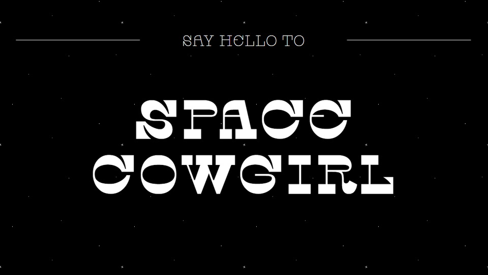 space_cowgirl