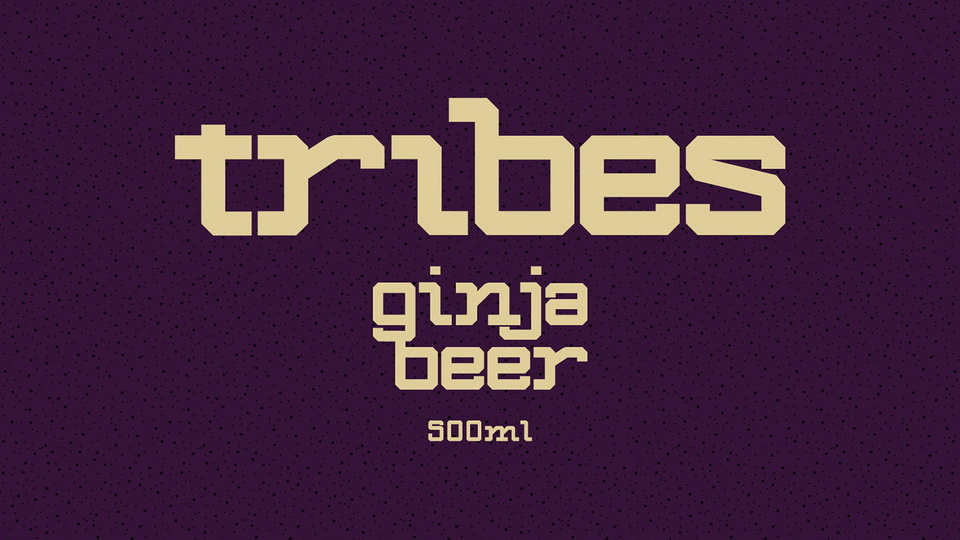 tribes-4