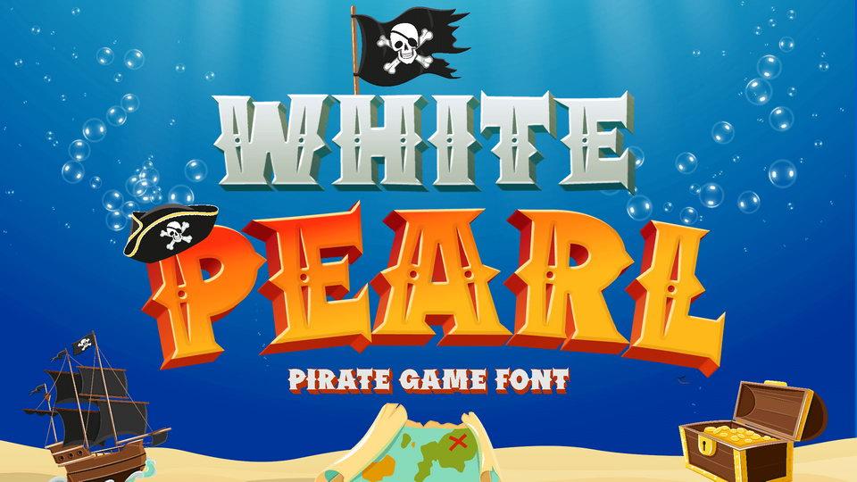 white_pearl